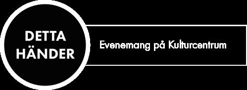 mötesplatsen 1 Sandviken